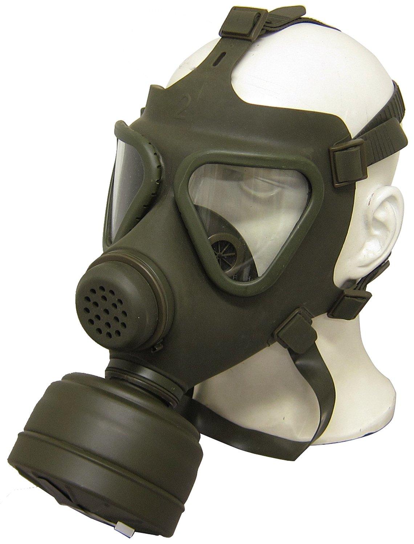 「マスク」の画像検索結果