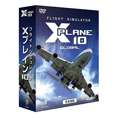 51J-0nkc+XL.jpg