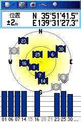 GPSMAP60CSxsat.jpg