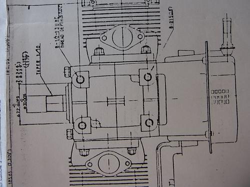 RIMG3015.JPG