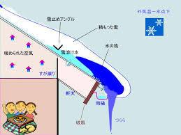 images1a.jpeg
