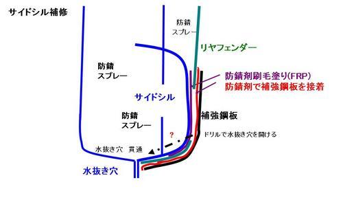 無題nmbv.JPG