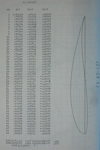 Lh18847.jpg