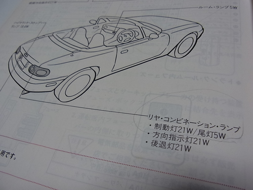 RIMG0126.JPG