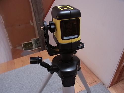 RIMG3374.JPG