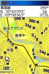 mAP60 topo10m2.jpg
